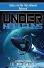 Under New Suns Cover Image