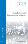 Youth Policies and Unemployment in Europe Cover Image