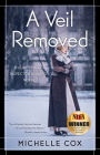 A Veil Removed (Henrietta and Inspector Howard Novel #4) Cover Image