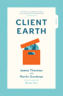 Client Earth Cover Image