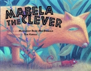 Mabela the Clever Cover Image