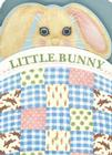 Little Bunny Cover Image