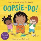Oopsie-do! Cover Image