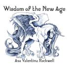 Wisdom of the New Age Cover Image