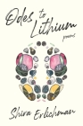 Odes to Lithium Cover Image