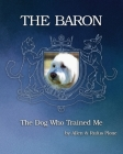 The Baron Cover Image