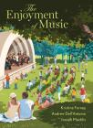 The Enjoyment of Music Cover Image