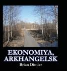 Ekonomiya, Arkhangelsk Cover Image