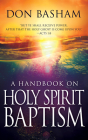 A Handbook on Holy Spirit Baptism Cover Image