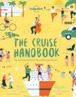 The Cruise Handbook Cover Image