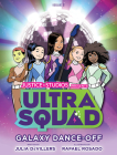Ultrasquad: Galaxy Dance-Off Cover Image