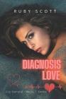 Diagnosis Love: A Lesbian Medical Romance Cover Image
