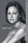 In Pieces Cover Image