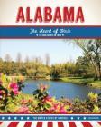 Alabama (United States of America) Cover Image