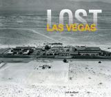 Lost Las Vegas Cover Image