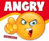 Angry Cover Image