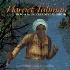 Harriet Tubman: Hero of the Underground Railroad Cover Image