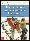 The Lineman's and Cableman's Handbook, Thirteenth Edition Cover Image
