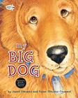 My Big Dog (A Golden Classic) Cover Image
