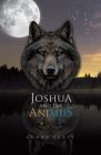 Joshua and the Animus Cover Image