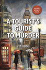 A Tourist's Guide to Murder Cover Image