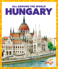Hungary (All Around the World) Cover Image