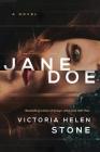 Jane Doe Cover Image