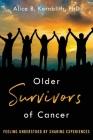 Older Survivors of Cancer Cover Image