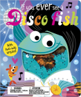 If You Ever See a Disco Fish Cover Image