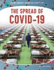 The Spread of Covid-19 Cover Image