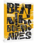Beatnik Buenos Aires Cover Image