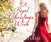 A Royal Christmas Wish Cover Image
