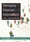 Managing Financial Information Cover Image