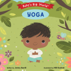 Yoga Cover Image
