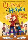 Smart Cookies (Quinny & Hopper Book 3) Cover Image