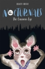 The Ominous Eye (Nocturnals #2) Cover Image