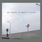 angles of memory's dream Cover Image