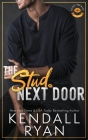 The Stud Next Door Cover Image