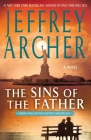 The Sins of the Father (The Clifton Chronicles #2) Cover Image