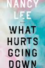 What Hurts Going Down Cover Image