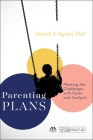 Parenting Plans: Meeting the Challenges with Facts and Analysis Cover Image