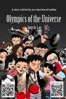 Olympics of the Universe Cover Image