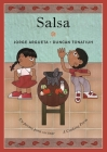 Salsa Cover Image