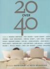20 Over 40 Cover Image