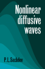 Nonlinear Diffusive Waves Cover Image