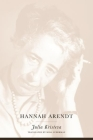 Hannah Arendt Cover Image