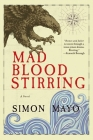 Mad Blood Stirring Cover Image