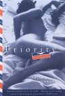 Priority Cover Image