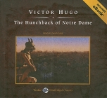 Hunchback of Notre Dame Cover Image