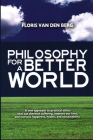 Philosophy for a Better World Cover Image
